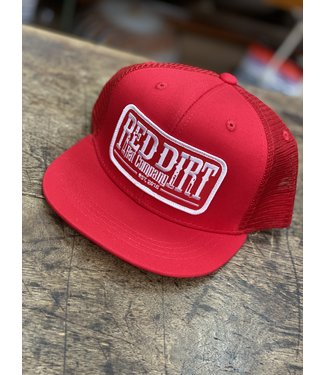 Red Dirt Hat Co Youth RDHCY-19