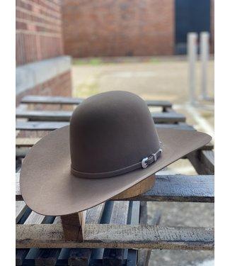 American Hat Co American Tuscan 7X Felt