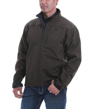 Cinch Mens Bonded Jacket MWJ1500003