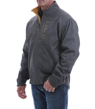 Cinch Mens Bonded Jacket MWJ1501003