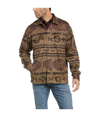 Ariat Intl Hatcher Sweater 10033227