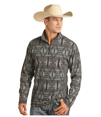 Panhandle Slim Mens Pullover 916657