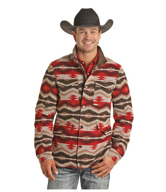 Panhandle Slim Mens Coat 926642