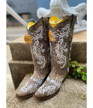 Corral Boot Co Corral A3753