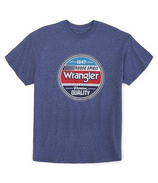 Wrangler MQ6127B