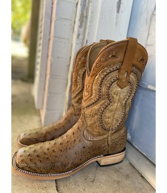 Corral Boot Co Corral A4008