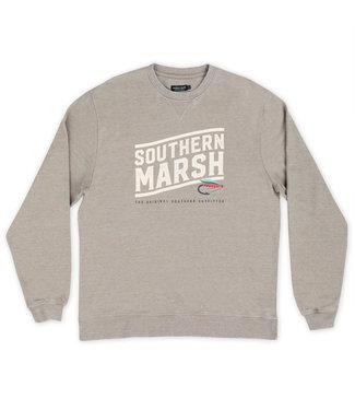 Southern Marsh SM-OFLS-BTP Sweater