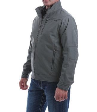Cinch Mens Bonded Jacket MWJ1086007