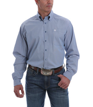 Cinch mtw1105089 LS Stripe