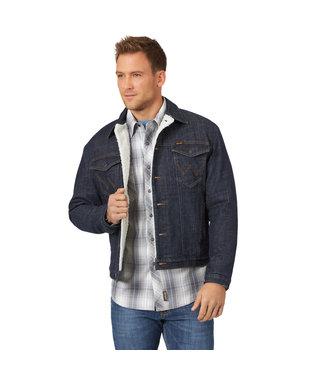 Wrangler 74288SK Jacket