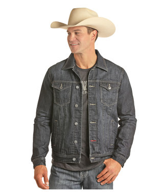 Panhandle Slim Men's Reflex Jacket 922387
