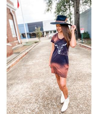 Diamond T Outfitters Backroads Dress