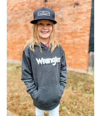 Wrangler Kids BH4311H