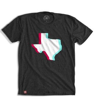Tumbleweed TexStyles Tik Texas Tee