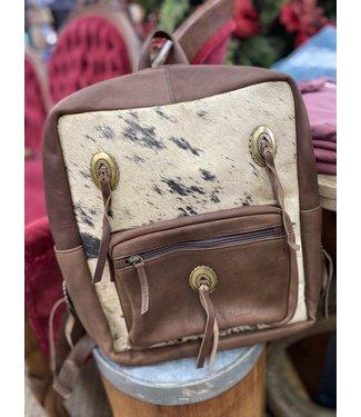 American Darling ADBGI109A Backpack