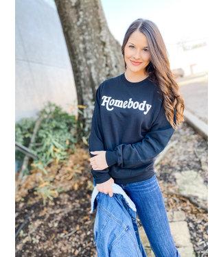 alphia Homebody Sweatshirt