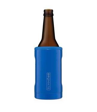 brumate Hopsulator Bott'l Royal Blue