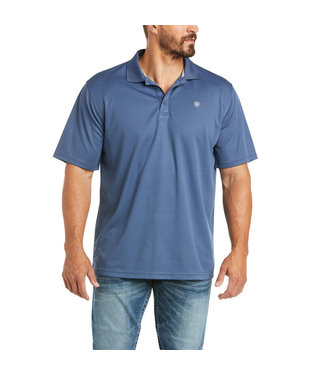 Ariat Intl Polo Old Bay 10034957
