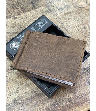 danbury 701700 210 Front Pocket Wallet
