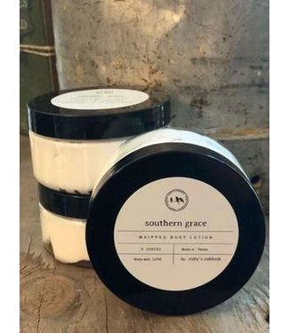 rubys rubbish Southern Grace Body Butter