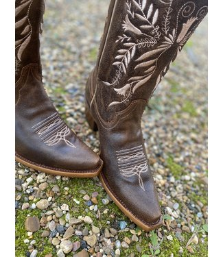Corral Boot Co Corral E1659