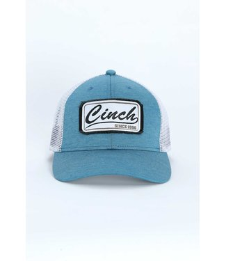 Cinch MCC0511003 Trucker Cap