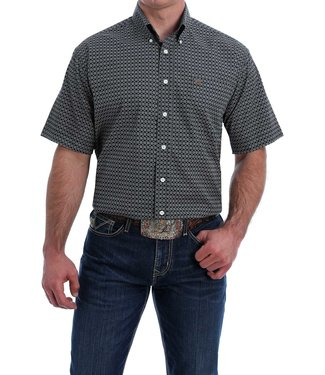 Cinch MTW1111361 Mens SS