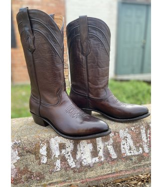 Corral Boot Co Corral A4029
