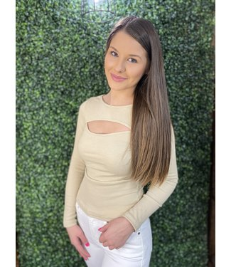may blue The Open Top