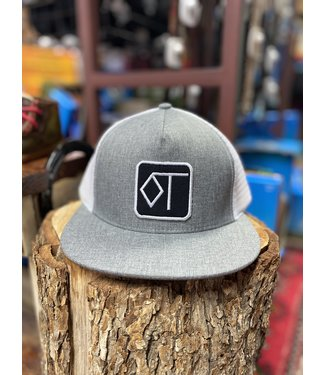 Diamond T Outfitters The Brand Cap Youth