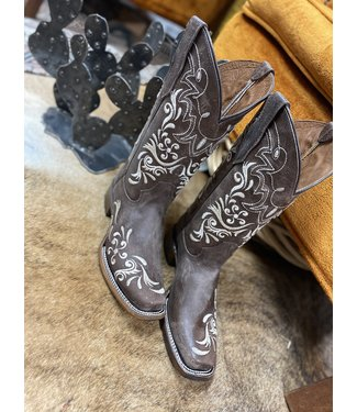 Corral Boot Co Corral L5646
