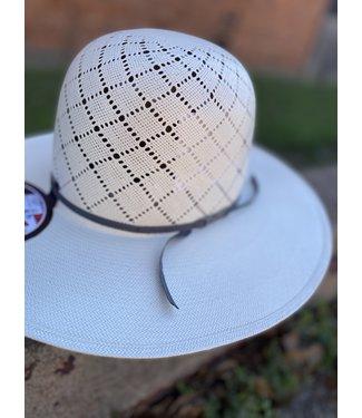 American Hat Co American 5040