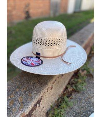 American Hat Co American 7800