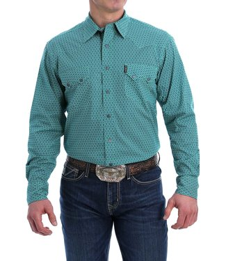 Cinch MTW1301047 LS Modern