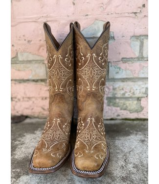 Corral Boot Co Corral L5556