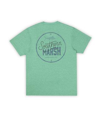 Southern Marsh SM-FHMT-MNT