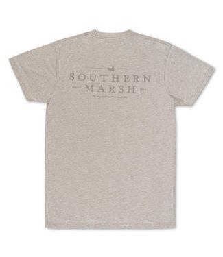 Southern Marsh SM-TSWC-BTP