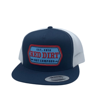 Red Dirt Hat Co RDHC191