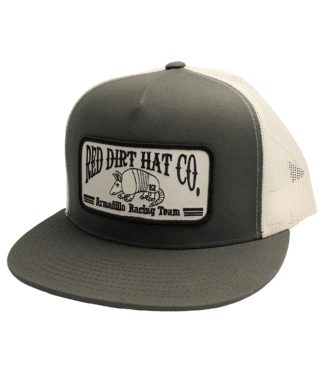 Red Dirt Hat Co RDHC102