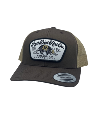 Red Dirt Hat Co RDHC195
