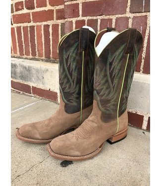 e666a1a2bf7 Boots for Men / Cowboy Boots & Work Boots for Men - Diamond T Outfitters