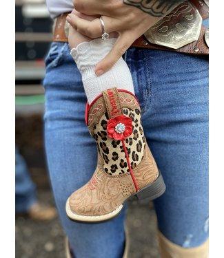 M&F Western Avery Toddler/Children Boot
