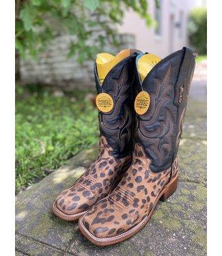 Corral Boot Co Corral A4144