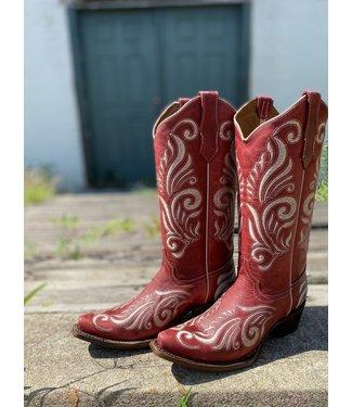 Corral Boot Co Corral L5760