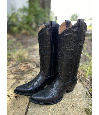 Corral Boot Co Corral L5060