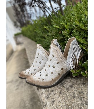 Corral Boot Co Q0189