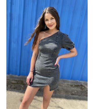 Entro Inc The Carbon Dress