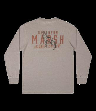 Southern Marsh SM-TELH-BTP