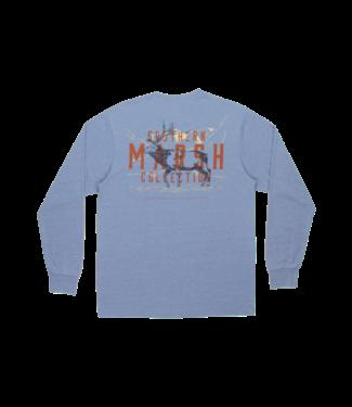 Southern Marsh Sm-TELE-WBL