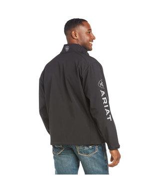 Ariat Intl Ariat 2.0 Softshell Jacket Balck 10023322